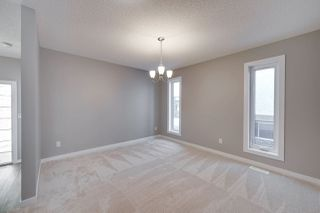 Photo 14: 1046 CARTER CREST Road in Edmonton: Zone 14 House Half Duplex for sale : MLS®# E4181280