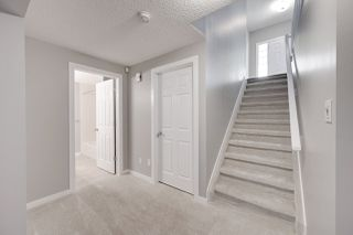 Photo 26: 1046 CARTER CREST Road in Edmonton: Zone 14 House Half Duplex for sale : MLS®# E4181280