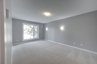 Photo 20: 1046 CARTER CREST Road in Edmonton: Zone 14 House Half Duplex for sale : MLS®# E4181280