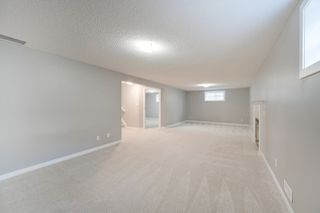 Photo 28: 1046 CARTER CREST Road in Edmonton: Zone 14 House Half Duplex for sale : MLS®# E4181280