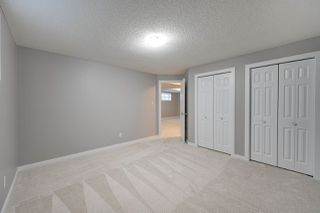 Photo 31: 1046 CARTER CREST Road in Edmonton: Zone 14 House Half Duplex for sale : MLS®# E4181280
