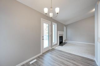 Photo 13: 1046 CARTER CREST Road in Edmonton: Zone 14 House Half Duplex for sale : MLS®# E4181280
