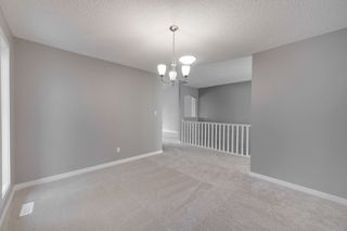 Photo 16: 1046 CARTER CREST Road in Edmonton: Zone 14 House Half Duplex for sale : MLS®# E4181280