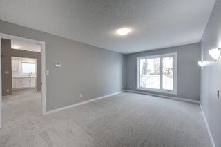 Photo 21: 1046 CARTER CREST Road in Edmonton: Zone 14 House Half Duplex for sale : MLS®# E4181280