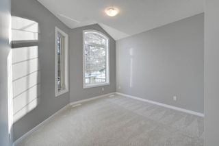 Photo 17: 1046 CARTER CREST Road in Edmonton: Zone 14 House Half Duplex for sale : MLS®# E4181280