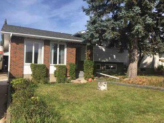Photo 1: 3108 133A Avenue in Edmonton: Zone 35 House for sale : MLS®# E4181366