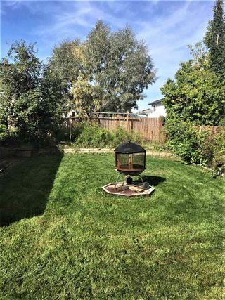 Photo 14: 3108 133A Avenue in Edmonton: Zone 35 House for sale : MLS®# E4181366