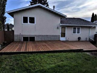 Photo 13: 3108 133A Avenue in Edmonton: Zone 35 House for sale : MLS®# E4181366