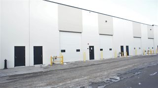 Photo 4: 103 118 PROVINCIAL Avenue: Sherwood Park Industrial for sale or lease : MLS®# E4183225
