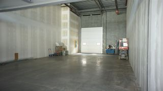 Photo 5: 103 118 PROVINCIAL Avenue: Sherwood Park Industrial for sale or lease : MLS®# E4183225