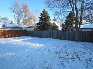 Photo 14: 82 Woodbury Drive in Winnipeg: Pulberry Residential for sale (2C)  : MLS®# 202002844