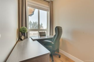 """Photo 16: 401 12460 191 Street in Pitt Meadows: Mid Meadows Condo for sale in """"ORION"""" : MLS®# R2437498"""