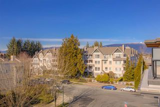 """Photo 19: 401 12460 191 Street in Pitt Meadows: Mid Meadows Condo for sale in """"ORION"""" : MLS®# R2437498"""