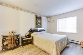 "Photo 15: 307 1802 DUTHIE Avenue in Burnaby: Montecito Condo for sale in ""Valhalla Court"" (Burnaby North)  : MLS®# R2441518"
