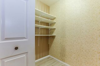 "Photo 13: 307 1802 DUTHIE Avenue in Burnaby: Montecito Condo for sale in ""Valhalla Court"" (Burnaby North)  : MLS®# R2441518"