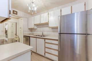 "Photo 11: 307 1802 DUTHIE Avenue in Burnaby: Montecito Condo for sale in ""Valhalla Court"" (Burnaby North)  : MLS®# R2441518"