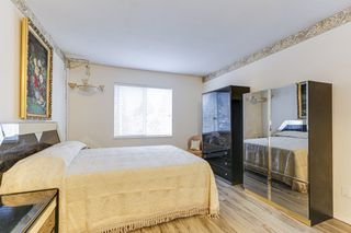 "Photo 14: 307 1802 DUTHIE Avenue in Burnaby: Montecito Condo for sale in ""Valhalla Court"" (Burnaby North)  : MLS®# R2441518"