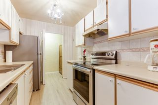 "Photo 9: 307 1802 DUTHIE Avenue in Burnaby: Montecito Condo for sale in ""Valhalla Court"" (Burnaby North)  : MLS®# R2441518"