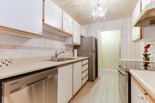 "Photo 10: 307 1802 DUTHIE Avenue in Burnaby: Montecito Condo for sale in ""Valhalla Court"" (Burnaby North)  : MLS®# R2441518"