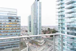 "Photo 13: 2105 455 SW MARINE Drive in Vancouver: Marpole Condo for sale in ""W1"" (Vancouver West)  : MLS®# R2442897"