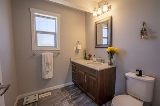 Photo 17: 307 7400 CREEKSIDE Way in Prince George: Lower College Townhouse for sale (PG City South (Zone 74))  : MLS®# R2455039