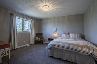 Photo 14: 307 7400 CREEKSIDE Way in Prince George: Lower College Townhouse for sale (PG City South (Zone 74))  : MLS®# R2455039