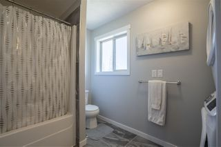 Photo 19: 307 7400 CREEKSIDE Way in Prince George: Lower College Townhouse for sale (PG City South (Zone 74))  : MLS®# R2455039