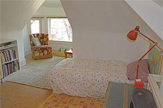 Photo 17: 941 McMillan Avenue in Winnipeg: Residential for sale (1Bw)  : MLS®# 202010311