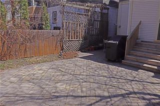 Photo 21: 941 McMillan Avenue in Winnipeg: Residential for sale (1Bw)  : MLS®# 202010311