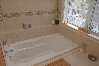 Photo 16: 941 McMillan Avenue in Winnipeg: Residential for sale (1Bw)  : MLS®# 202010311