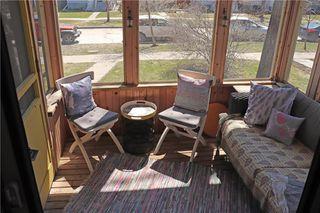 Photo 2: 941 McMillan Avenue in Winnipeg: Residential for sale (1Bw)  : MLS®# 202010311
