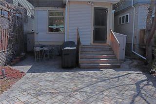 Photo 20: 941 McMillan Avenue in Winnipeg: Residential for sale (1Bw)  : MLS®# 202010311