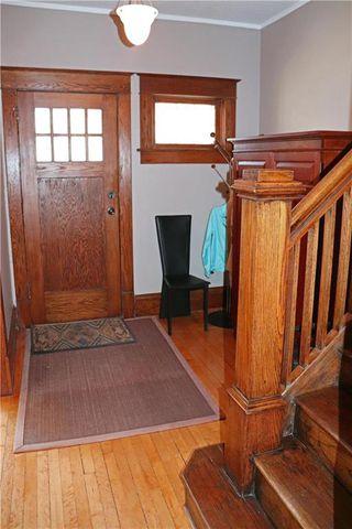 Photo 3: 941 McMillan Avenue in Winnipeg: Residential for sale (1Bw)  : MLS®# 202010311