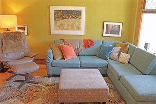 Photo 5: 941 McMillan Avenue in Winnipeg: Residential for sale (1Bw)  : MLS®# 202010311