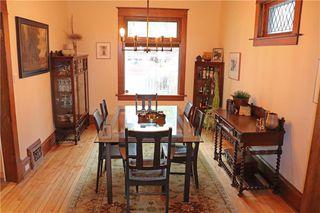 Photo 6: 941 McMillan Avenue in Winnipeg: Residential for sale (1Bw)  : MLS®# 202010311