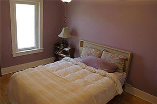 Photo 14: 941 McMillan Avenue in Winnipeg: Residential for sale (1Bw)  : MLS®# 202010311
