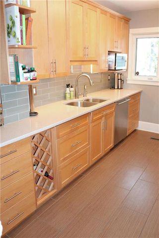 Photo 8: 941 McMillan Avenue in Winnipeg: Residential for sale (1Bw)  : MLS®# 202010311