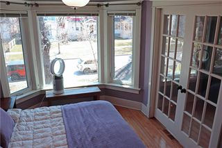 Photo 12: 941 McMillan Avenue in Winnipeg: Residential for sale (1Bw)  : MLS®# 202010311