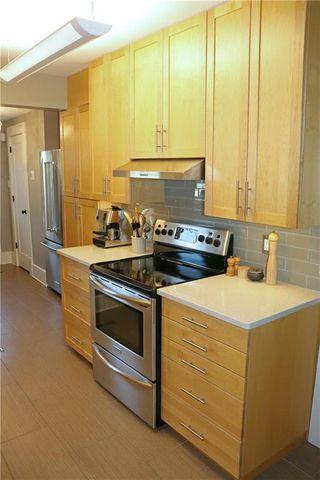 Photo 9: 941 McMillan Avenue in Winnipeg: Residential for sale (1Bw)  : MLS®# 202010311
