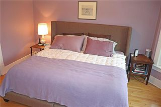 Photo 11: 941 McMillan Avenue in Winnipeg: Residential for sale (1Bw)  : MLS®# 202010311