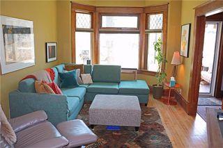 Photo 4: 941 McMillan Avenue in Winnipeg: Residential for sale (1Bw)  : MLS®# 202010311