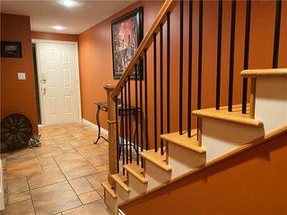 Photo 3: #706 3130 66 AV SW in Calgary: Lakeview House for sale : MLS®# C4286507