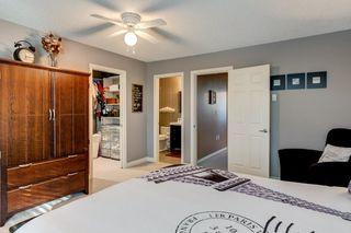 Photo 25: #706 3130 66 AV SW in Calgary: Lakeview House for sale : MLS®# C4286507