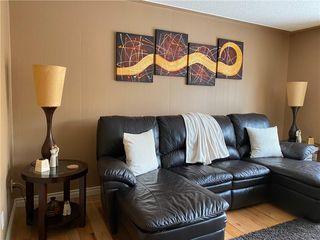 Photo 20: #706 3130 66 AV SW in Calgary: Lakeview House for sale : MLS®# C4286507