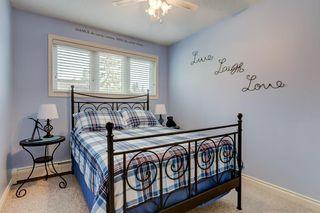 Photo 29: #706 3130 66 AV SW in Calgary: Lakeview House for sale : MLS®# C4286507