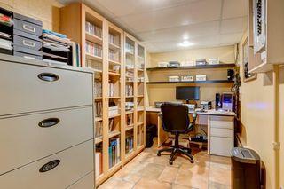 Photo 7: #706 3130 66 AV SW in Calgary: Lakeview House for sale : MLS®# C4286507