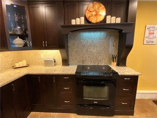 Photo 11: #706 3130 66 AV SW in Calgary: Lakeview House for sale : MLS®# C4286507