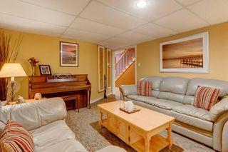 Photo 4: #706 3130 66 AV SW in Calgary: Lakeview House for sale : MLS®# C4286507