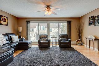 Photo 21: #706 3130 66 AV SW in Calgary: Lakeview House for sale : MLS®# C4286507