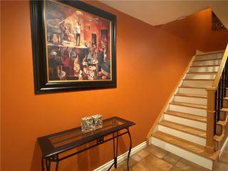 Photo 2: #706 3130 66 AV SW in Calgary: Lakeview House for sale : MLS®# C4286507